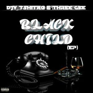 Djy Tshitro & Three Gee – Voices (Sghubu Mix)