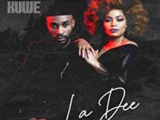 La Dee – Ngithembele Kuwe Ft. Lindough