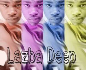 Lazba Deep – 7 Steps of Yanos (Main Punishment) ft. Nyico Loco