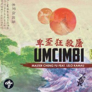 Master Cheng Fu – Umcimbi