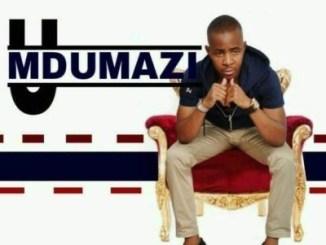 Mdumazi – Nunu Wami