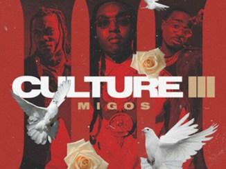 Migos – Culture III