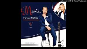 Mzukulu – Dali Wami