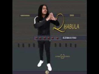 Qhabula – Ufelani Mama
