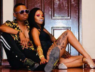 Sido & Manana – The Lost Beat Ft. Vantuka & Josta SA