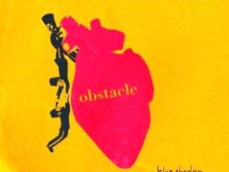 WhoMadeWho – Obstacle (Chaim & Jenia Tarsol Remix)