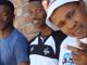 uBiza Wethu – Trip To 2020 (Mixtape)