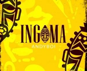 Andyboi – So Far Ft. Afro Warriors & Wilson Kentura