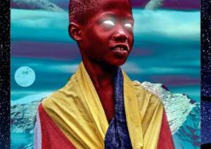DJ Dorivaldo Mix & Afro Warriors – The Mamba