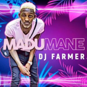 DJ FarmerSA – Madumane