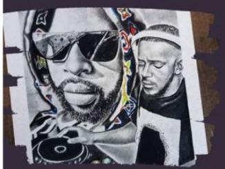 DJ Manzo, Comado & Mthandazo Gatya – Kabza De Small & DJ Maphorisa Tribute