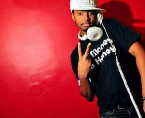 DJ Quality ft DJ Winx – Gila Mkhuba