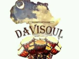Denzo_dasoul & DaviSoul PLK – Kwanele Africans (Original Mix)