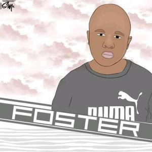 Dj Randy Foster – Iculo
