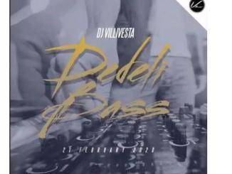 Dj Villivesta – Dedeli bass