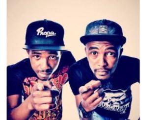 Drumetic Boyz – That Sound Ft. Master Clap, Pex Afrikah & Miss Dulcet