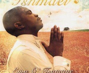 Ishmael - Togetherness