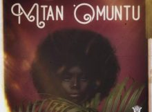KiD X – Mtano Muntu ft. Makwa & Shwi Nomtekhala