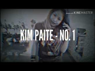 Kim Paite - No. 1