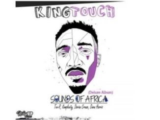 KingTouch – Nginephupho (Vocal Spin) Ft. Pontso