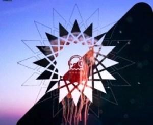LaErhnzo & TooZee – Serenity Ft. Atmos Blaq