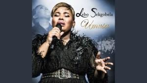Lebo Sekgobela Dumelang Keya Tsamaya Lyrics