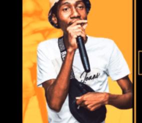 Master Betho & Mazwi – Othimile Phone