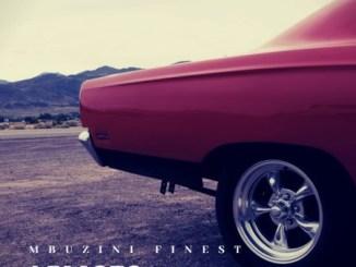 Mbuzini Finest – Lemoto