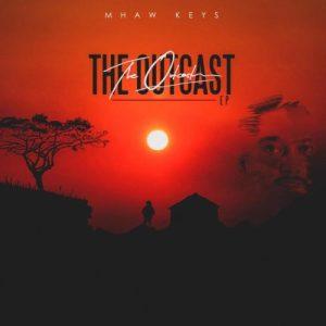 Mhaw Keys – Lebala Kanna ft. Kabza De Small, Howard & Sha Sha