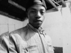 Mr Perfect – Makhelwane Ft. Dj Ks & Coolfrizer