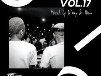 N'kay & Nim – Kota Embassy Vol.17
