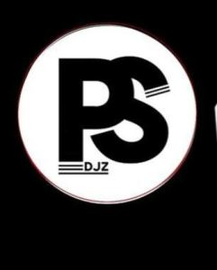 PSDJZ – Amapiano Mix (7 Feb 2020)