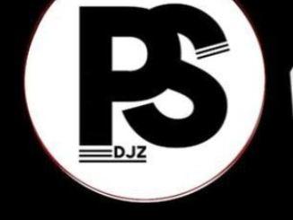 PSDJZ – Amapiano Mix (7 Feb 2020)
