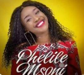 Phelile Msoni – Testimony