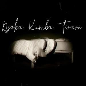 Qounfuzed - Dzoka Kumba Tirare