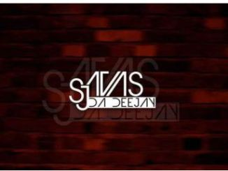 Sjavas Da Deejay – Famba Kaya (Urban Vocal Mix) Ft. ThablaSoul, Buddy Biggie & Mosco NM