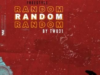 TWO31 – Random