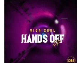 Vida-Soul & Ivan Micasa – Equiped