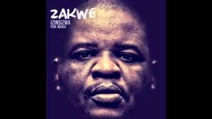 Zakwe ft Mzulu - Izinsizwa