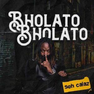 Bholato Bholato Album 2020