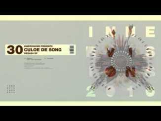 Culoe de Song - Webaba