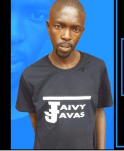 DJ Psycho – S'ka Ntshwarelela Nyatsi