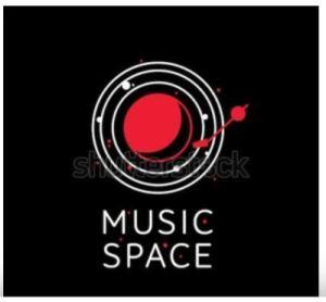 DJ Space – Trip To Nem's Shisanyam