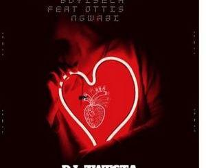 DJ Zwesta SA – Buyisela Ft. Ottis Ngwabi