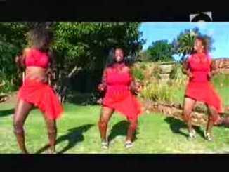 Dalom Kids - Awulaleli