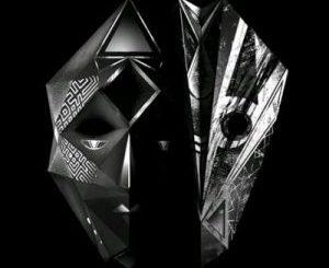DaviSoul PLK – Sborshasha (Bass Player Mix)