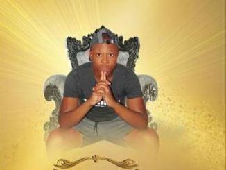 Dj Aplex SA – NdIze Kanye Nkosi