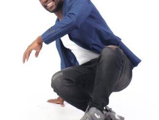 Dj Sunco – Nqcolele (Tshwarelo) ft. Queen Jenny x Mbalenhle