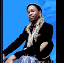 Elkay Macburner – Bhekindaba Zakho