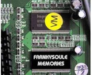 Farnkysoule – Memories
